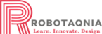 Robotaqnia Training and Development-FZE